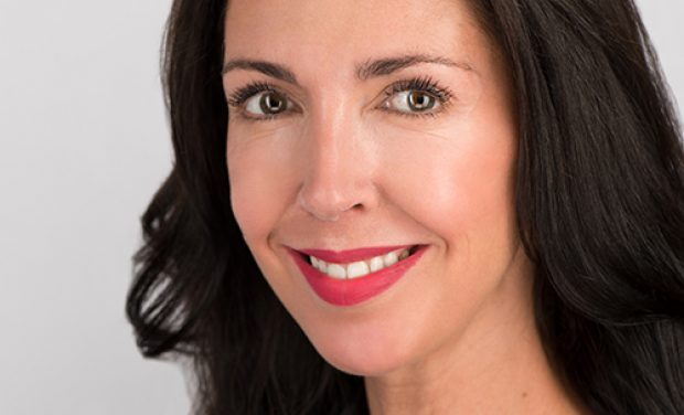 Mairi McHaffie is honoured to be a judge for WATC Rising Stars Awards 2019